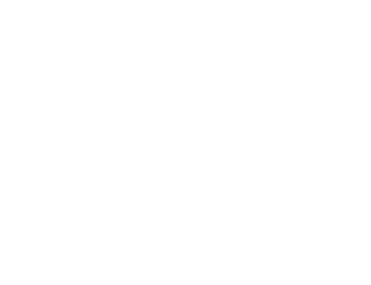 1200px Kymco Logo.weiss  1 - Marken