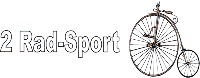 2 Rad-Sport