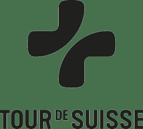 TOUR DE SUISSE 1 - Fahrräder