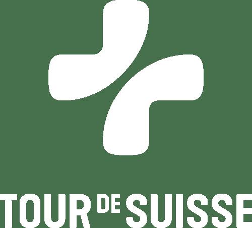 TOUR DE SUISSE weiss - Marken