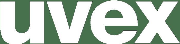 logo uvex - Marken
